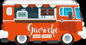Gavroche_food-truck.png