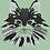 Thumbnail: chat aquarelle