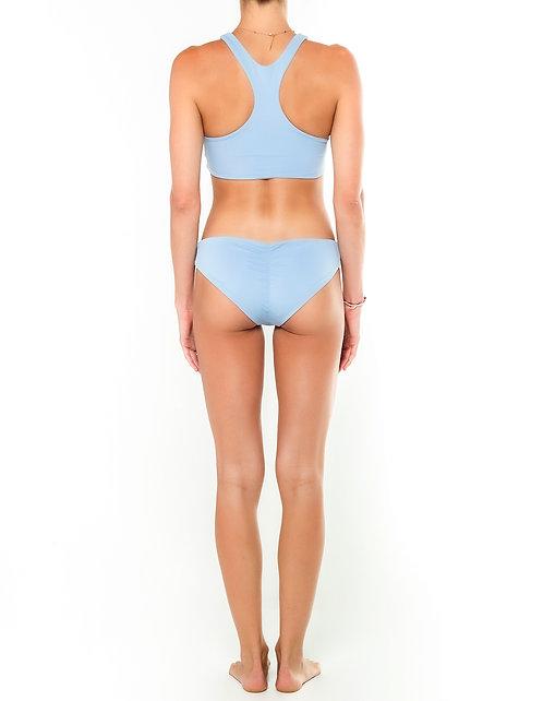 Ash Cheecky Bikini Bottom