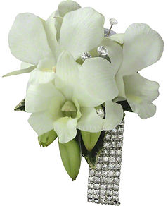 corsage-wrist-orchids-crystal-band-cryst