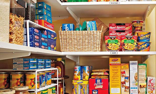 food-pantry-shelves-8e01c831.jpg