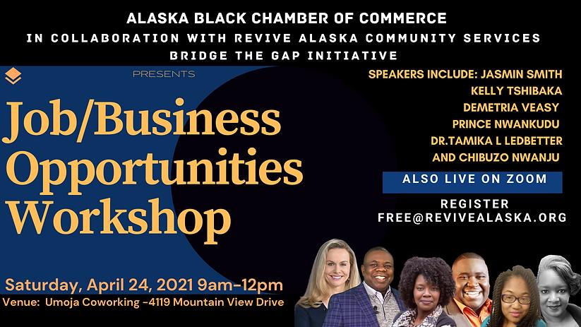 Job_Business Opportunities Workshop (15)