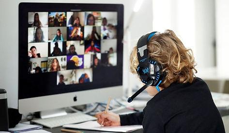 zoom-video-meeting.jpg