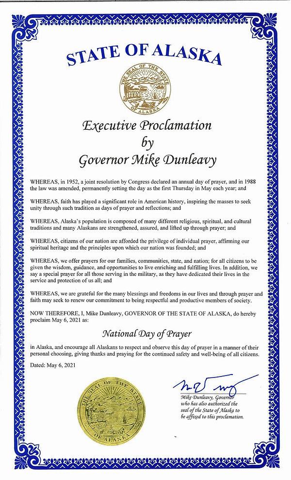 Governor's proclamation.jpg