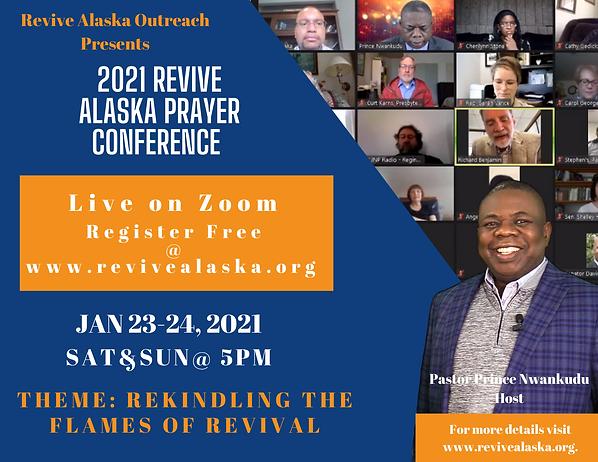 revised2021 prayer conference  (2).png