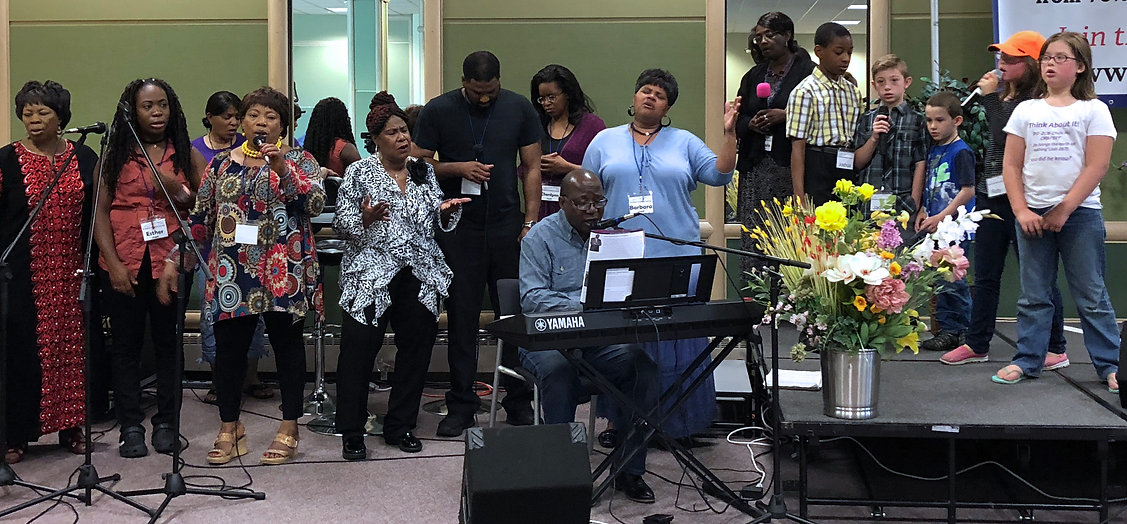 Worshipping Group Summit 18.jpg