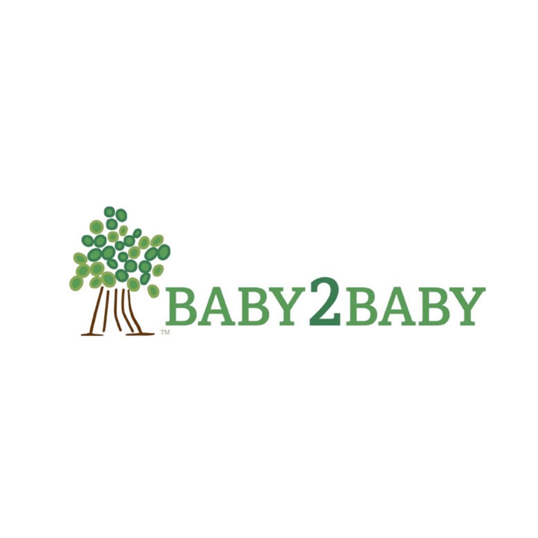 Bab2bay Logo