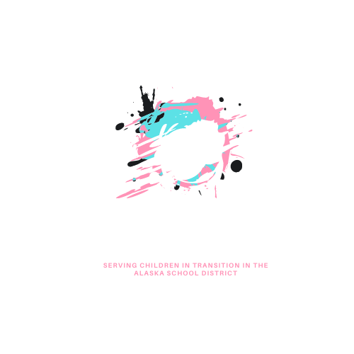 Virtual Charity Art Fundraiser_White.png