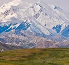 Alaska 1.jpg