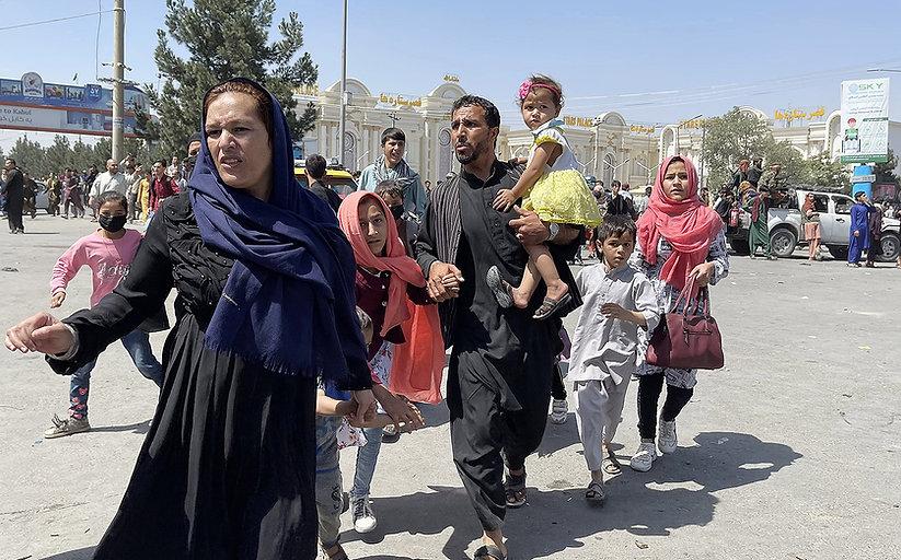 Afghanistan3.jpg