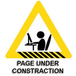 webunderconstruction.png