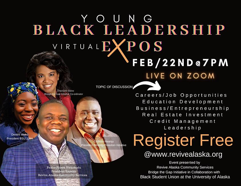 black leadership e pos (1).png