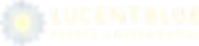 horizontal-logo-onblue2-8.png