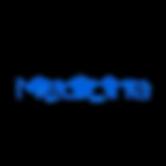Logo_Elena_png transparente2.png