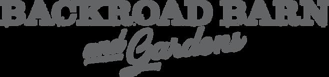 backroad_barn_logo_color_name_FIN1.png