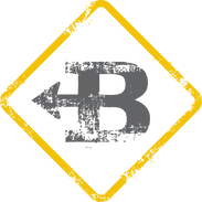 backroad_barn_logo_B_color_FIN.png