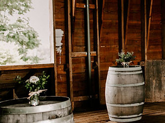 inside_barrels1.jpg