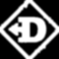 backroad_barn_logo_D_rev_FIN.png
