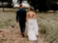 couple_walk_away1.jpg