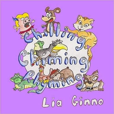 Chilling Chimming Rhyming cover.jpg