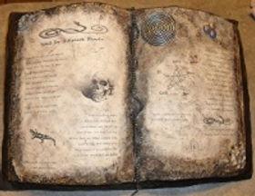 mystic book x2.jpg