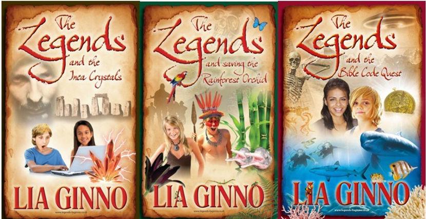 legends%20book%20covers_edited.jpg