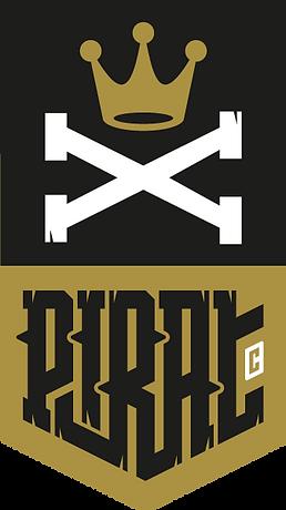 pirat-logofun2020.png