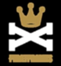pirat-logo.png