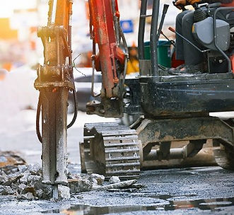 Commercial-Concrete-Repair-And-Replaceme