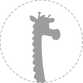 batina baby Logo