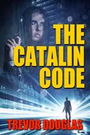 The Catalin Code-200X300.jpg