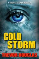 ColdStorm-200x300.jpg