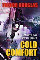 Cold-Comfort-200x300.jpg