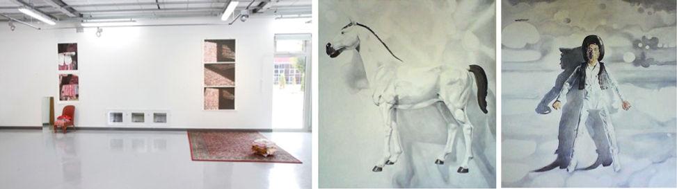 Triptych MA FA.jpg
