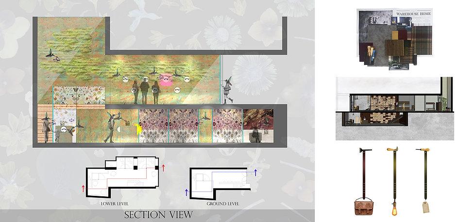 interiors grouping.jpg