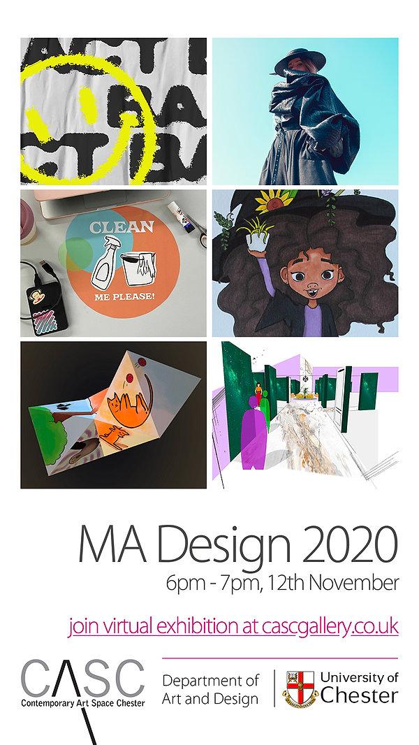 MA Design 20.jpg