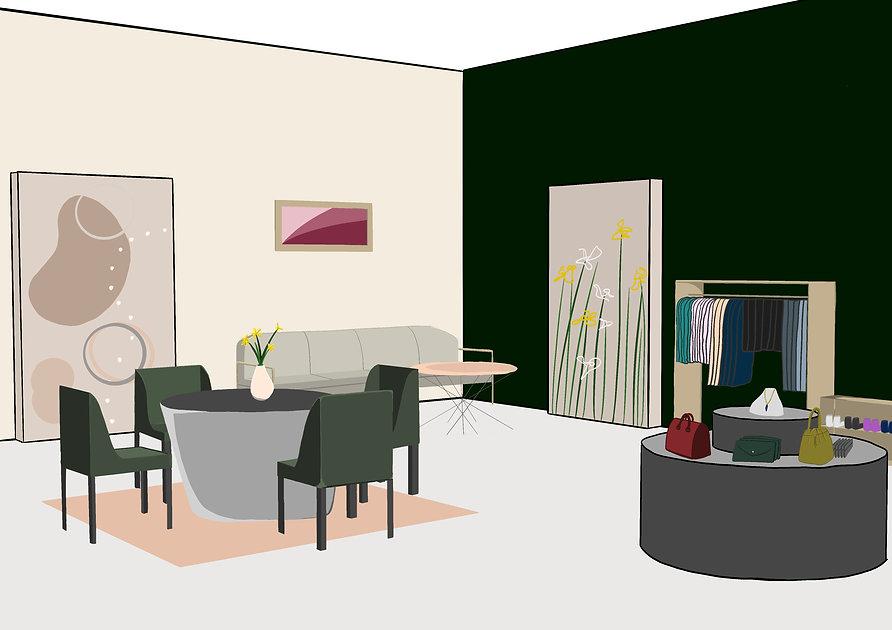 7_Green Room.jpg