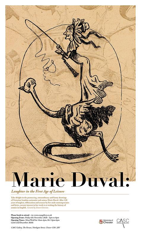 Duval Invite 2sided-1.jpg