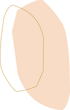 Presently shape 1.png