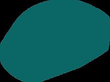 190919 - presently pattern forms vert.pn