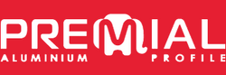 logo_premial_white
