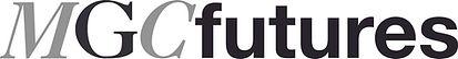 MGC_futures_Logo.jpg