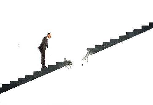 Business Interruption Photo.jpg