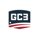NewGC3_Logo1.png