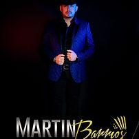 MartinBarrios.jpg