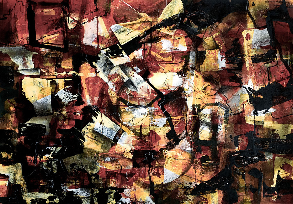 A007 - Timelsess Sands.jpg