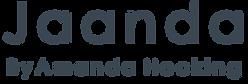 blue-grey Logo.png