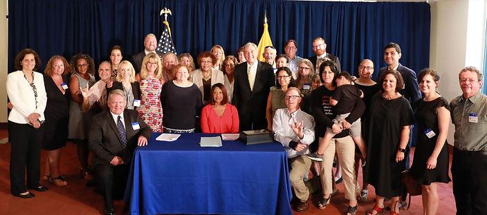 Group of LEAD-K bills.jpg