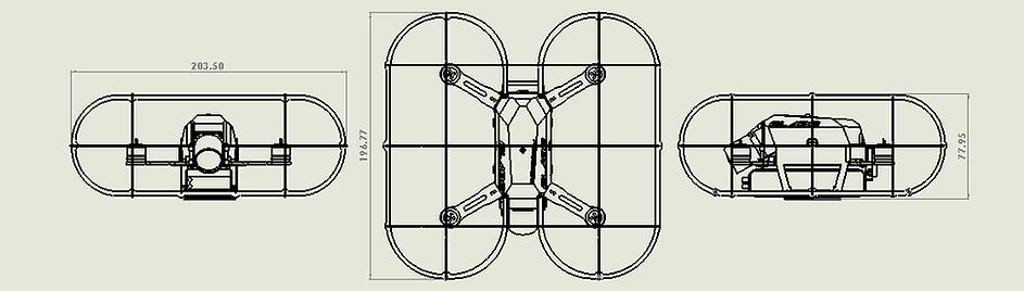 discrete i diagram.png