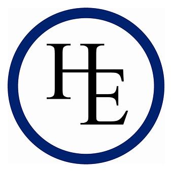 HurricaneElectric-Logo-001_-_med.png